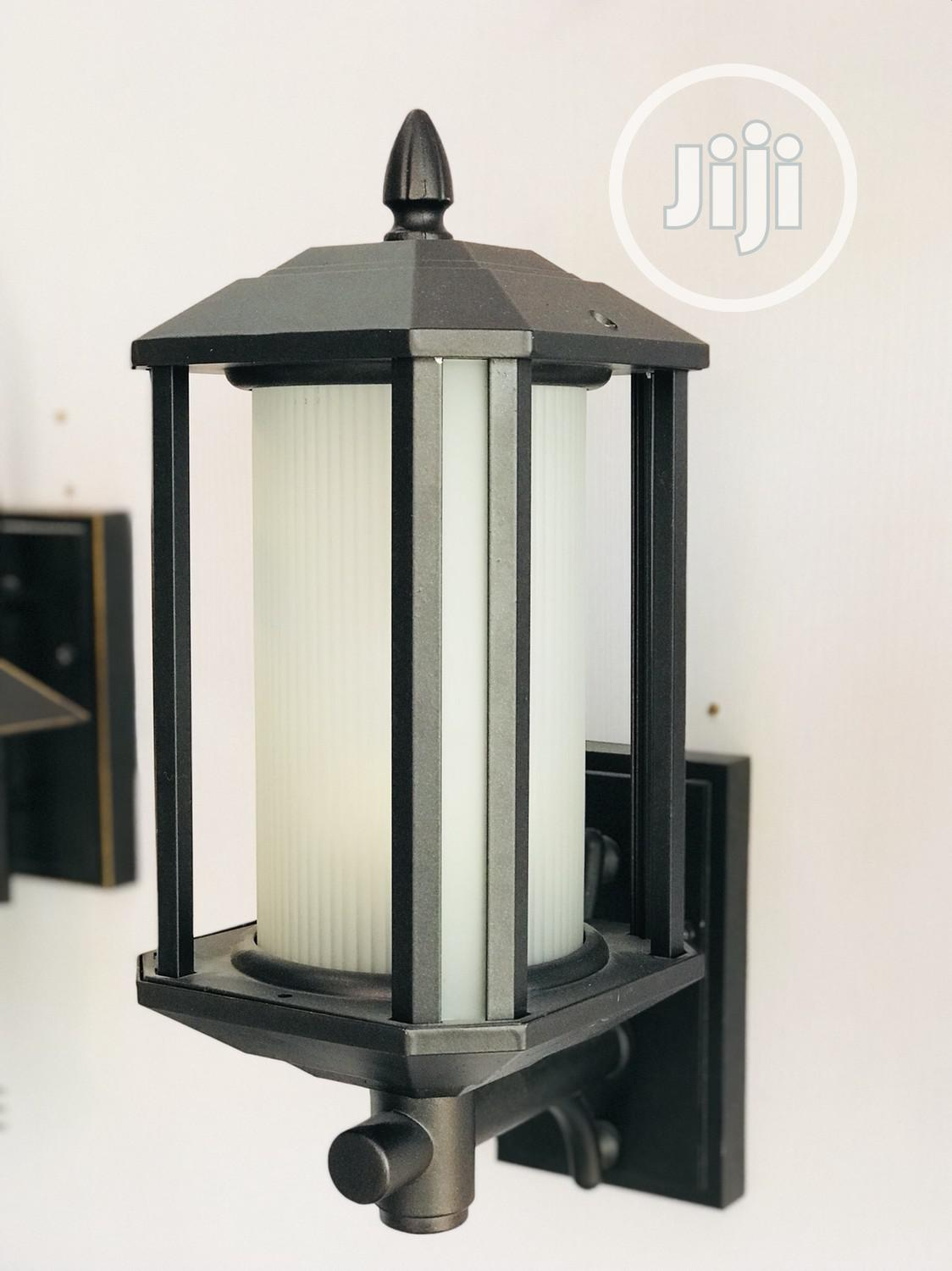 Piller Lights   Home Accessories for sale in Ajah, Lagos State, Nigeria