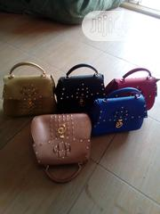 G Luxury Hand Bags | Bags for sale in Lagos State, Ojo