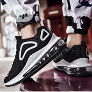 Beautiful High Quality Men'S Sneakers   Shoes for sale in Abuja (FCT) State, Wuse 2