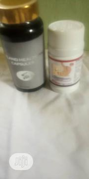 GI Vital Healthway Capsules Reduces Blood Sugar | Vitamins & Supplements for sale in Ogun State, Ijebu Ode