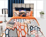 High Quality Bedspread | Home Accessories for sale in Lagos State, Maryland