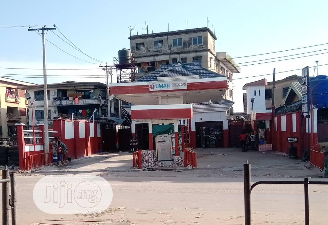 Izu Real Estate | Commercial Property For Sale for sale in Onitsha, Anambra State, Nigeria