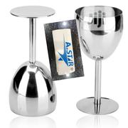 Stainless Wine Cup | Home Accessories for sale in Lagos State, Ojo