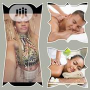 I Do You Massage | Health & Beauty Services for sale in Abuja (FCT) State, Asokoro