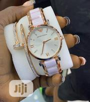Armani Watch | Watches for sale in Lagos State, Lagos Island