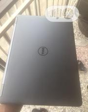 Laptop Dell Latitude 7480 8GB Intel Core I5 HDD 500GB | Laptops & Computers for sale in Lagos State, Ikeja