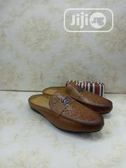 Latest Slip-on Design From Hermes Paris | Shoes for sale in Lagos State, Apapa