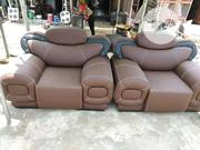 Fred Furniture | Furniture for sale in Anambra State, Onitsha
