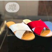 Women's Slippers | Shoes for sale in Lagos State, Gbagada
