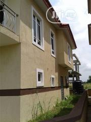 A Brand New 4 Bedroom Duplex All Rooms en Suite at Sangotedo | Houses & Apartments For Sale for sale in Lagos State, Ajah