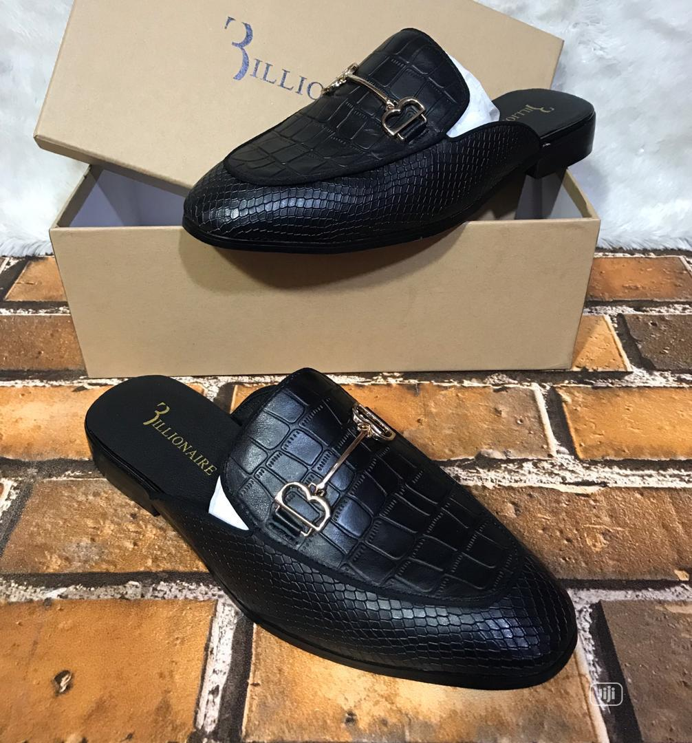 Latest Quality Design From Billionaire And GIANFRANCO BUTTERI