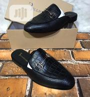 Latest Quality Design From Billionaire And GIANFRANCO BUTTERI | Shoes for sale in Lagos State, Apapa