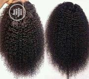 Easy Curl Wig Cap | Hair Beauty for sale in Lagos State, Apapa