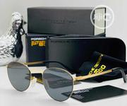 Porsche Sunglass for Men's | Clothing Accessories for sale in Lagos State, Lagos Island