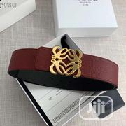 Loewe Women's Waist Belt   Clothing Accessories for sale in Lagos State, Magodo