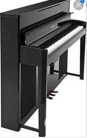 Kurzweil CUP-2 Piano | Musical Instruments & Gear for sale in Lagos State, Ojo