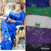 Women Chiffon Bubu Gown | Clothing for sale in Lagos State, Ikeja