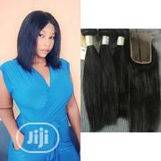 Affordable 10 Inches Short Wig   Hair Beauty for sale in Lagos State, Kosofe