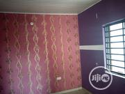 Mini Flat in Lekki Phase One | Houses & Apartments For Rent for sale in Lagos State, Lekki Phase 1
