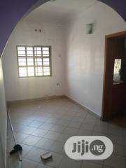 2bedroom Flat in Lekki Phase One | Houses & Apartments For Rent for sale in Lagos State, Lekki Phase 1