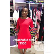 Available as Seen | Clothing for sale in Abuja (FCT) State, Gaduwa