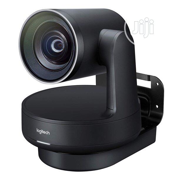 Video Conferencing Kit