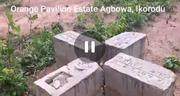 Buy An Investment From Ikorodu Now This Is The Best Land Investment | Land & Plots For Sale for sale in Lagos State, Ibeju