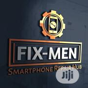 Smartphone And Laptop Repairs | Repair Services for sale in Lagos State, Kosofe