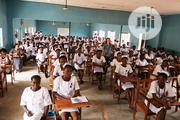 ECWA School of Nursing | Classes & Courses for sale in Kogi State, Yagba West