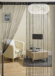 Curtains/Beads / Bedsheets | Home Accessories for sale in Lagos State, Yaba