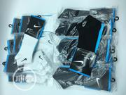 Nike Ankle Socks | Clothing Accessories for sale in Abuja (FCT) State, Kado