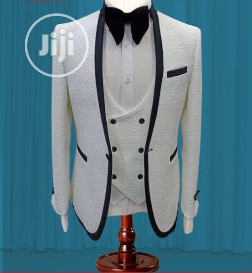 Classic Turkish Men's Suits | Clothing for sale in Lagos Island, Lagos State, Nigeria