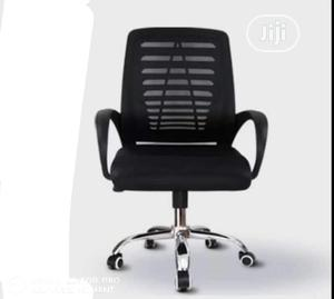 Quality Office Chair | Furniture for sale in Lagos State, Lekki