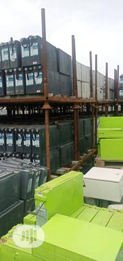 High Quality Inverter Battery In Lagos | Electrical Equipment for sale in Lagos State, Alimosho