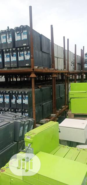 High Quality Inverter Battery In Lagos   Electrical Equipment for sale in Lagos State, Alimosho