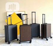 LV Luggage | Bags for sale in Lagos State, Lagos Island