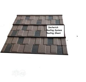The Best Roofing Sheet In The Sun Or Rain, | Building Materials for sale in Lagos State, Ajah