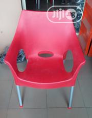 Best Quality Plastic Restaurant Chair Brand New | Furniture for sale in Lagos State, Ikoyi