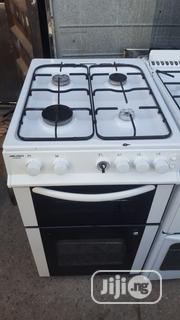 4 Burner Gas Cooker | Kitchen Appliances for sale in Lagos State, Surulere