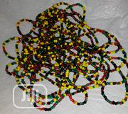 Waist Beads | Jewelry for sale in Lagos State, Lekki Phase 2
