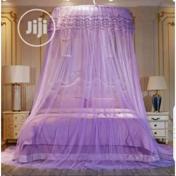 Mosquito Net Head | Home Accessories for sale in Lagos Island, Lagos State, Nigeria