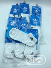 Adidas Ankle Socks | Clothing Accessories for sale in Abuja (FCT) State, Kado