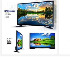 """Samsung 32"""" Full HD LED TV + Free Wall Mount + Surge + HDMI 