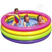High Quality Children Swimming Pool | Toys for sale in Lagos State, Lagos Island