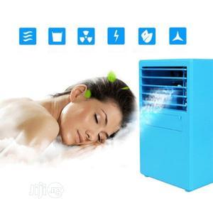 Generic Mini AC(Wholesale)   Home Appliances for sale in Lagos State, Lagos Island (Eko)
