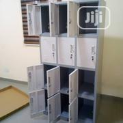 Prominent Workers Locker | Furniture for sale in Lagos State, Orile
