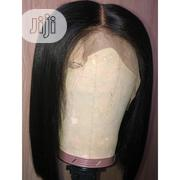 10 Inches Natural Black | Hair Beauty for sale in Lagos State, Kosofe