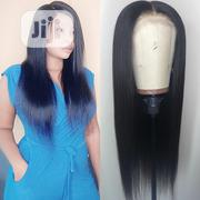 22 Inches Malaysia Straight | Hair Beauty for sale in Lagos State, Kosofe