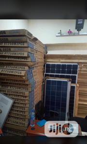 Solar Panel | Solar Energy for sale in Lagos State, Ojo
