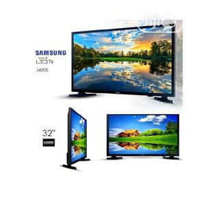 Samsung 32 Tv | TV & DVD Equipment for sale in Abuja (FCT) State, Wuse